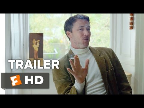 Sing Street Official Trailer 1 (2016) - Aidan Gillen, Maria Doyle Kennedy Movie HD
