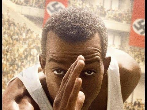 Race (Racial Discrimination)