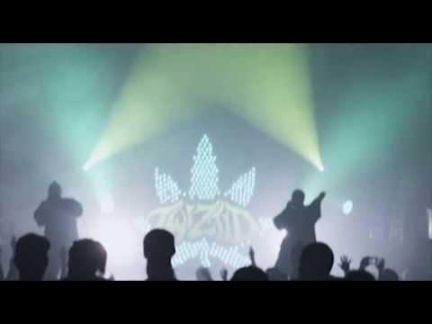 Twiztid - Bad Side [VIDEO]