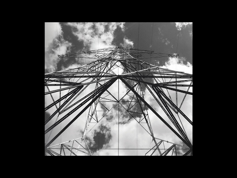 "THE SKY IS ""TÉLÉPATHIE"" (New Full EP) 2017"