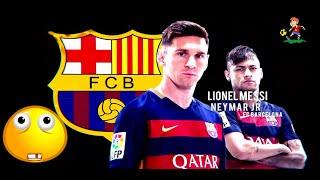 Những Cặp Đôi Hoàn Hảo Nhất Messi vs Neymar - Vardy vs Mahrez - Pogba vs Dybala - Ronaldo vs Bale