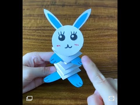 DIY Projects | Easy Paper Craft ideas