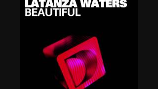 E-Smoove feat. Latanza Waters - Beautiful (Original Vibe Mix) [Defected]