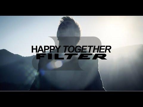 Filter  Happy Together