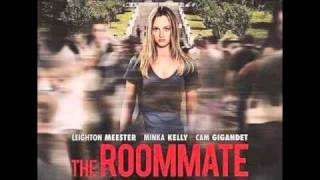 The Temper Trap-Fader- The Roommate Soundtrack