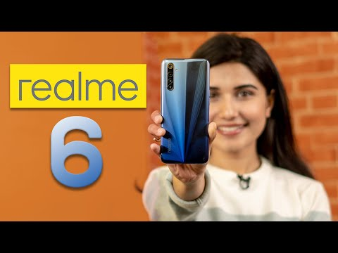 realme-6-long--term-review:-using-it-since-lockdown!