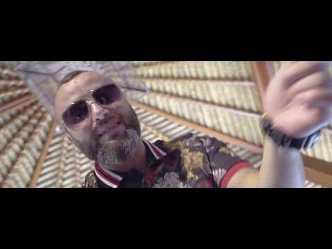 Dim4ou  - Махленски Холивуд [Official Video]