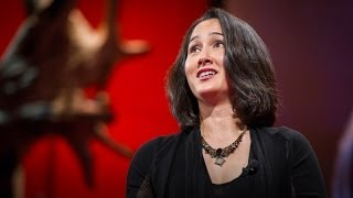 The Rise of Personal Robots | Cynthia Breazeal | TED Talks