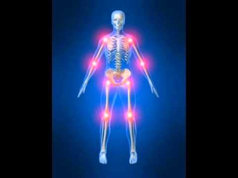 Whole Body Regeneration Pain Remover | Full Body Healing Binaural Beats Music | Good Vibes