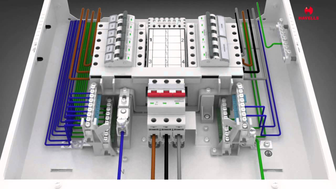 maxresdefault?resize=665%2C374&ssl=1 hager surge protection wiring diagram the best wiring diagram 2017 dse8610 control wiring diagram at readyjetset.co