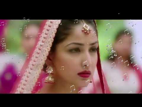 Srr ghume re mera ghagra rajasthani rimix song