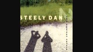 Steely Dan - Negative Girl (Studio Version)