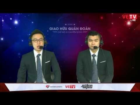 [19.07.2016] C.D.S๖Khang vs Damlinhtung2 [CDHT DCTD]