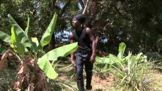 Prince Koloni ft Tarrus Riley - Nature (Official Video)