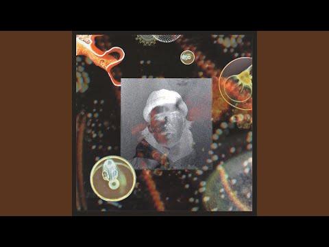Oscar Jerome - Gravitate (Hemai Remix)