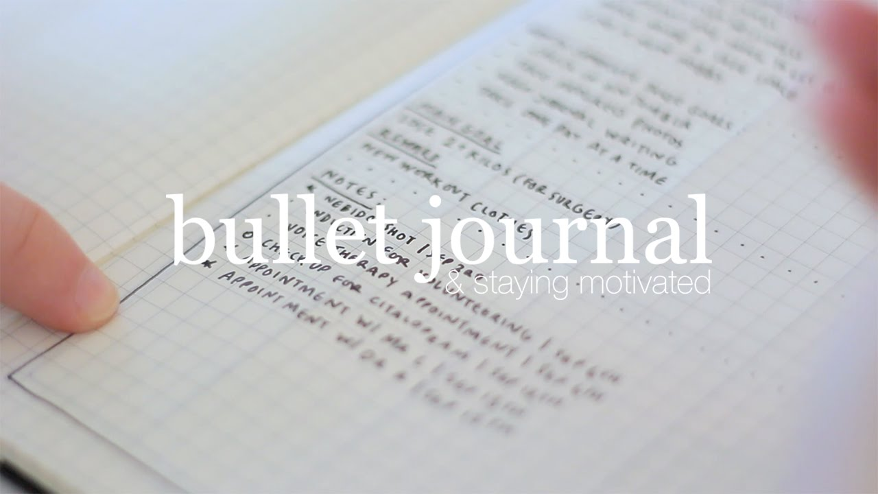 journal motivation 23 chapter 2 management and motivation nancy h shanks learning objectives by the end of this chapter the student will be able to: frame the context for understanding the concept of motivation, par-.