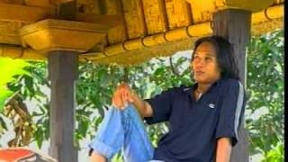 09 Kalain Transmigrasi - Yan Se (Klip Asli - Lagu Bali)