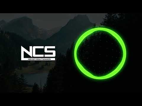 Download Lagu hylo paradise ft. akacia [ncs release] mp3