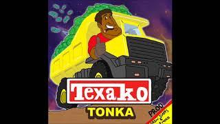 Texako ~ Tonka 🚜💫 ( Prod. Dappington & France 🇫🇷 )…