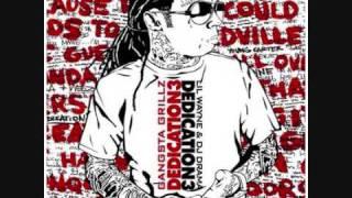 Lil' Wayne - Dick Pleaser (explicit)