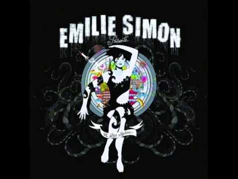 Émilie Simon - Fools Like Us