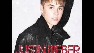 Justin Bieber - Drummer Boy ft. Busta Rhymes