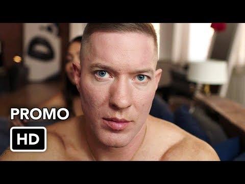 """Power 4x05 Promo """"Don't Thank Me"""" (HD) Season 4 Episode 5 Promo"""