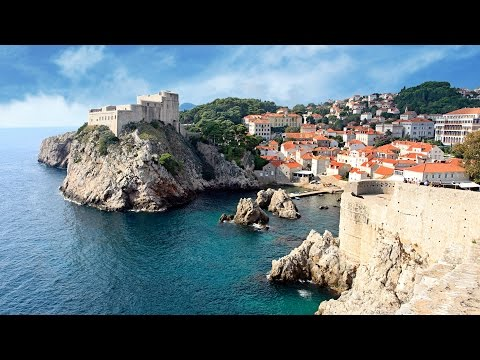 Viking Oceans: Catalonia to Constantinople Itinerary