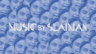 Blue (Kate Remix) by Slaiman