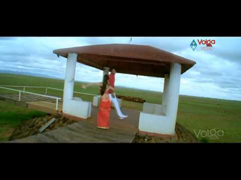 Saradaga Kasepu Songs || Oohala Sundara - Saradaga Kasepu