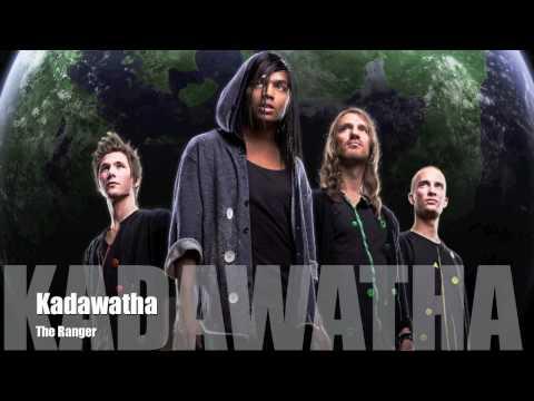 Kadawatha - The Ranger