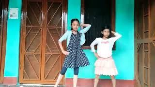 Tarifaan//Veeredi Wedding//Sangeeta Bisht