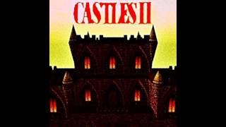 Lil Peep x Lil Tracy - Castles II