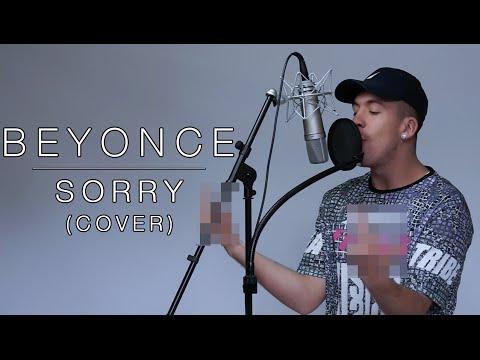 Beyoncé - Sorry (ft. Austin Awake)