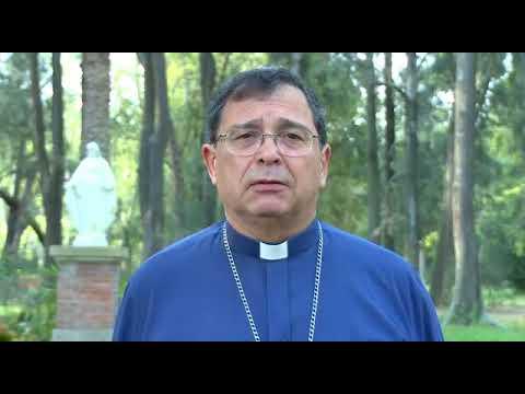 El saludo de los obispos de la región Buenos Aires por el día del periodista