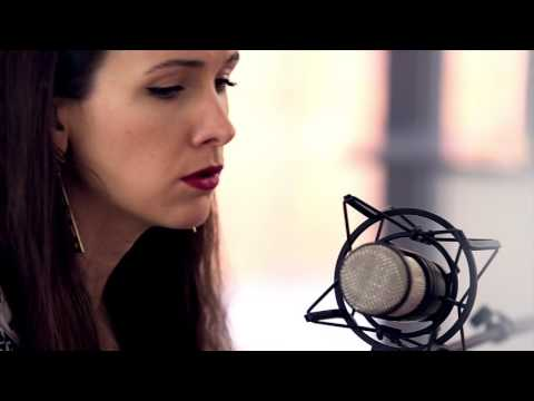 Being for the Benefit of Mr. Kite! (The Beatles) - Jennifer Ann - Sgt. Pepper's Sessions
