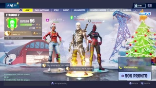 Live fortnite - Shop January 11 at 1:00 a.m.