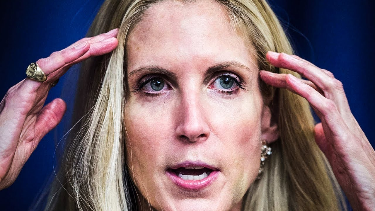 ann-coulter-can-t-make-up-her-mind-about-trump