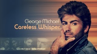 Baixar Como  Cantar  Careless Whisper - George Michael [by Helder Cortez]