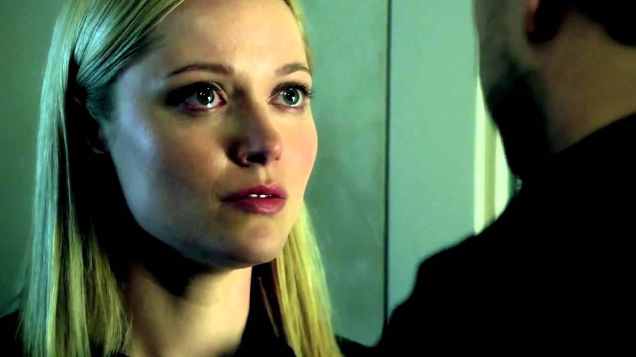 Download Fringe Season 5 Promo 6 with Greek subs