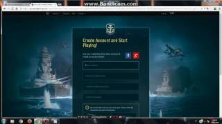 How to downlaod (World Of Warships)PC Win 7 Win 8 Win 10