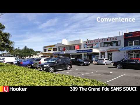 SOLD BY Manuel Panourakis - 309 The Grand Pde Sans Souci NSW 2219 Australia