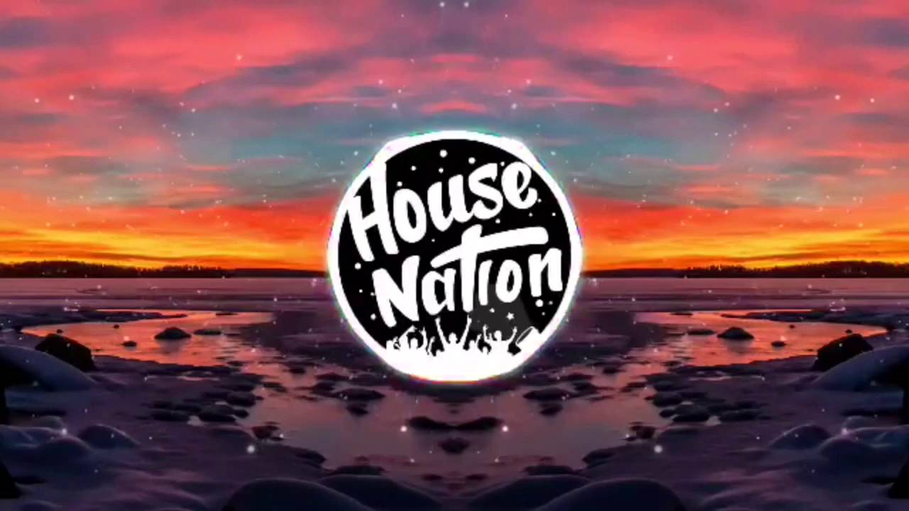 Top 10 house nation music youtube for House music top 10