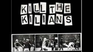 The Kilians - Sunday