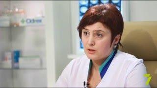 Совет врача в Утре на 7. Дисбактериоз. Функции микрофлоры кишечника