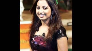 Bade Achhe Lagte Hain Title Track FullSong by Shreya Ghoshal.flv