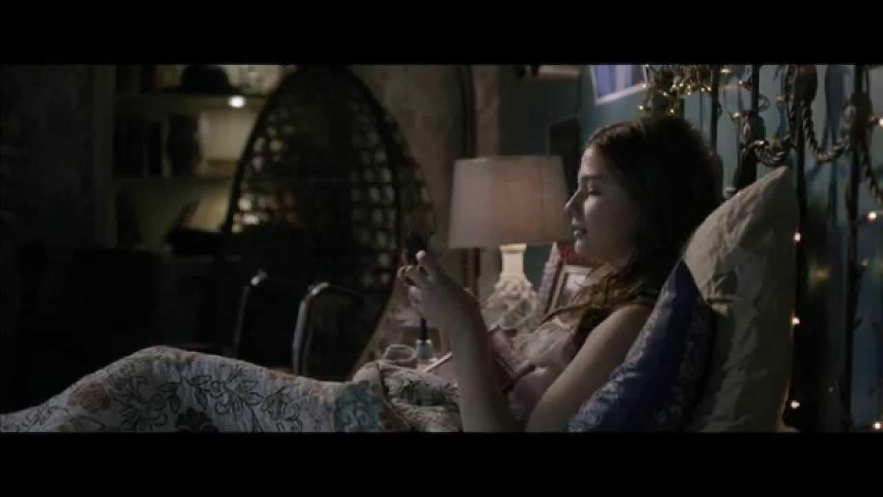 INSIDIOUS: CHAPTER 3 - HD Trailer deutsch | Ab 3.7.2015 im Kino
