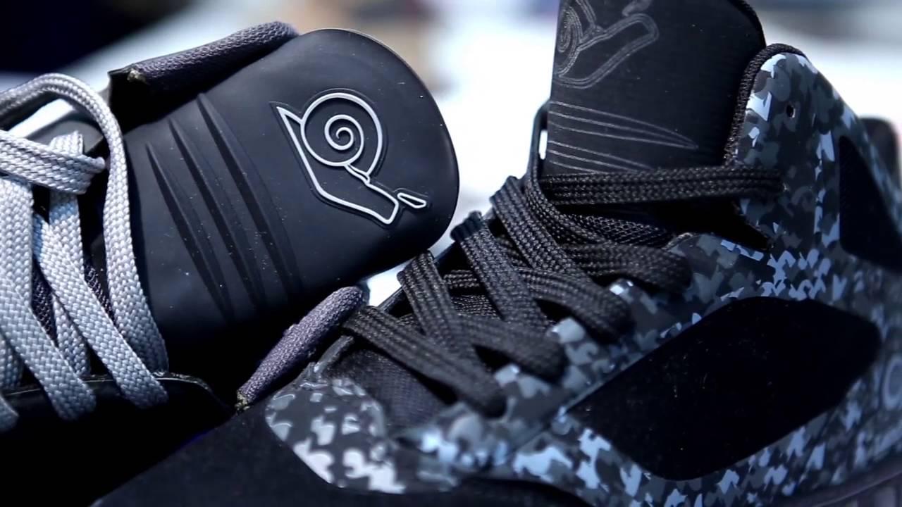 Desenvolvimento de novos tênis LANDFEET Skateboard Shoes - Lançamentos d8fff2c9fe0