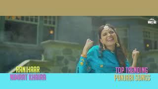 Video Top Trending Punjabi Songs | Video Jukebox | New Punjabi Songs 2018 | White Hill Music download MP3, 3GP, MP4, WEBM, AVI, FLV November 2018