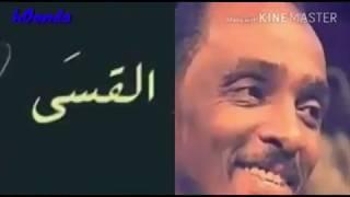 الجان  الفات زمان - منعوني منها لكن حقتكم والله تسمعوها نمشي السجن نمشي اي حتة